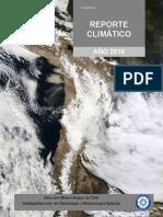reporteClimatologico-2016