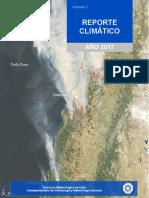 reporteClimatologico-2017