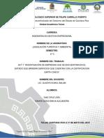 Act.7 Inv de Empresas Con Certificacion Earth-joel-Alejandra