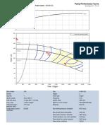 Firepump Curve - Diesel - 1000 GPM - 310 PSI (2)