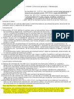 Contratos Unidad 1 Docx