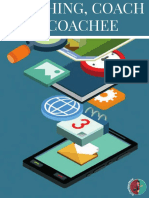 COACHING, COACH & COACHEE APPS
