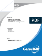 p22-_-p22r.pdf