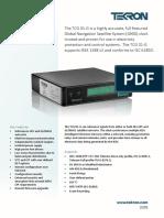 TCG-01-G-datasheet-022019