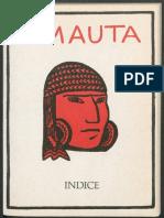 Revista Amauta.