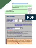 12-PolizaCredito