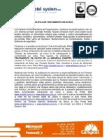 Politica_privacidad_ComptelSystem.pdf