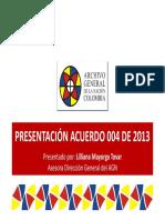 ACUERDO_004_DE_2013