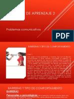 ACTIVIDAD DE APRENZAJE 2.pptx