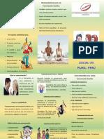 Triptico-Comunicacion-Asertiva.pdf