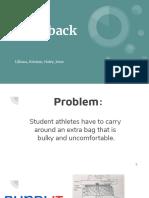 shareback presentation 2 6