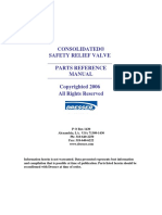 DresserConsolidatedValvePartsListing.pdf