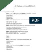 Língua portuguesa.docx