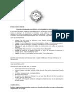 Guía de Automasaje