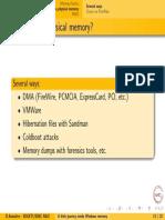 A Little Journey Inside Windows Memory (Dragged) 6