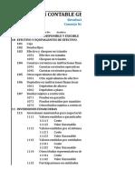 PCGE 2019 - 2020