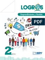 Emprendimiento 2 5feb Plataforma