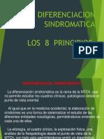 Sx_8_Principios (1).ppt