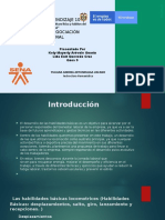 Evidencia 7 Informe Practicas de Cultura Fisica.docx
