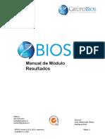 BIOSLIS Resultados V1100 (1)