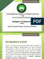 Presentación Antiguo Testamento.pdf