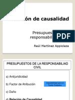 781_Clase_Relacion_de_causalidad_CCCN.ppt