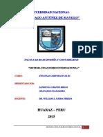 SISTEMA FINANCIERO INTERNACIONAL (2).docx