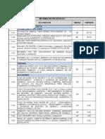 FORMULARIO DE CANTIDADES RED MATRIZ (003).xlsx