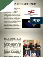 PRESENTACION DE TLC.pptx