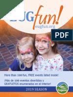 EUGfun! Booklet