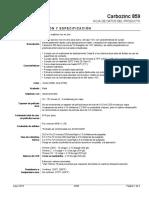Carbozinc_859_PDS (1)