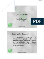 Territorio  Región.pdf