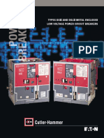 Datasheet DSII 620