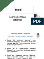 TEMA_III_1-TEORIA DE FATIGA.docx