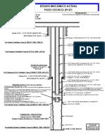 Diagrama Mecánico 12-12-11.ppt