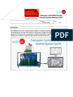 Controls Lab Manual .pdf