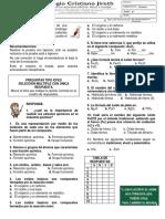 taller de nomenclatura.pdf