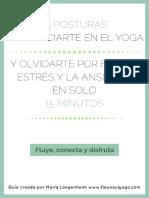Las_15_posturas_para_iniciarte_en_el_yoga_y_olvidarte_por_fin_del_estre_s_y_la_ansiedad.01.pdf