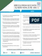 Carta Deberes y Derechos SENCE.pdf