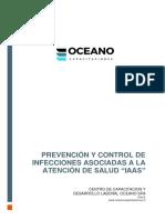 Modulos 1 y 2.pdf