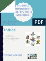 Proyectointegradormodulo1semana4AriadnaNuñoRios.pptx