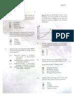 315393060-Cape-Envi-2013-U1-P1.pdf