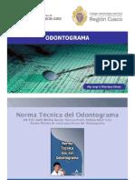 ODONTOGRAMA.pdf