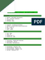 17500.pdf