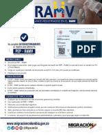 certificadoPermisoVenezolanosRAMV (1) (1)