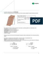 Extensivoenem Matemática2 Prismas 29-05-2019 Eec757ee914a734b5f5200de0985d03f