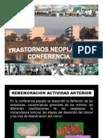 T NEOP 3 13-14R-1558463715.pdf