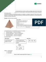 Extensivoenem Matemática2 Pirâmides 05-06-2019 1e69b52a07081f7331f4c92f68a9d6c6