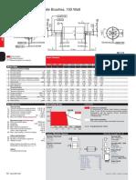 Maxon-re40-dc-motor-148866-datasheet.pdf