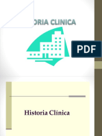 HISTORIA CLINICA.pptx